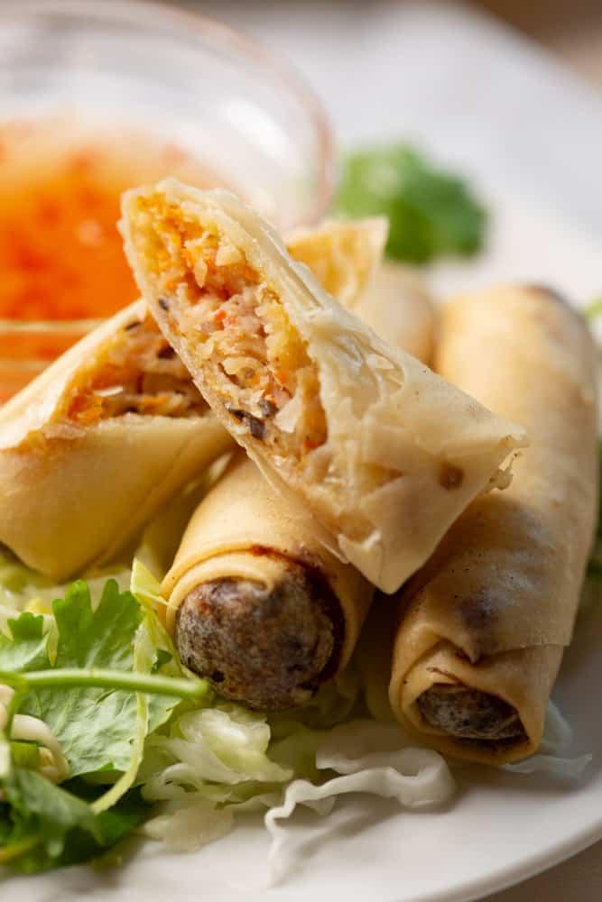 vietnamese imperial roll recipe
