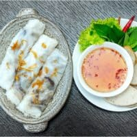 The BEST Authentic Nuoc Mam Recipe (Vietnamese Dipping Sauce and Vinaigrette)