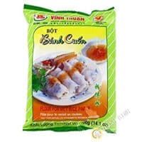 Flour for rice cake (Bot Banh Cuon) - 14 Oz.