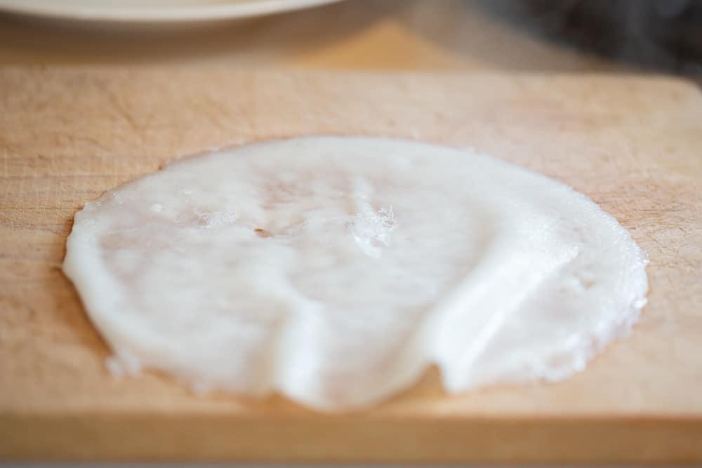 how to make vietnamese banh uot ingredients