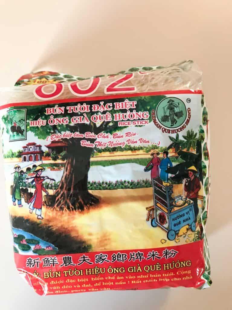summer roll wrapper for vietnamese ground pork summer rolls vermicelli noodles