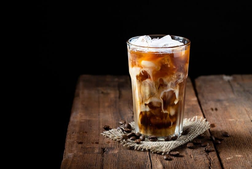 vietnamese iced coffee vs thai iced coffee difference_0004