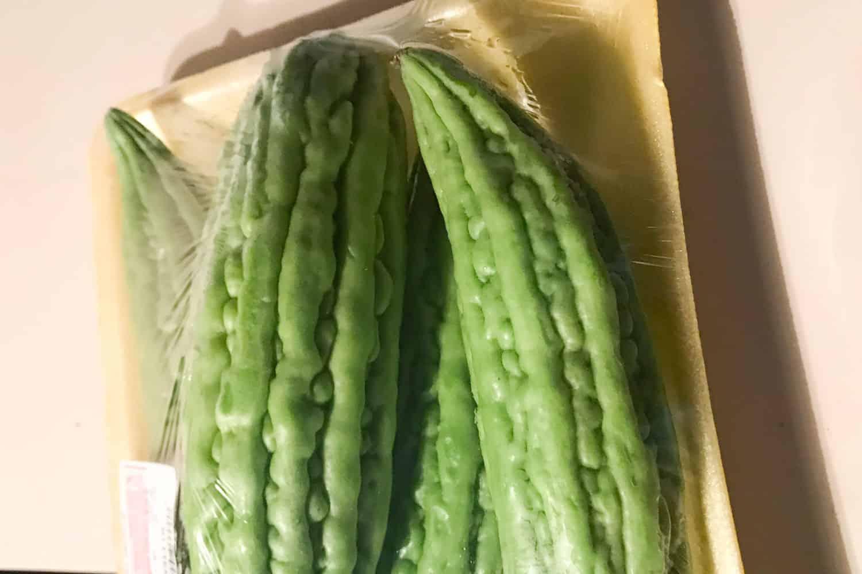 vietnamese stuffed bitter melon soup canh kho qua