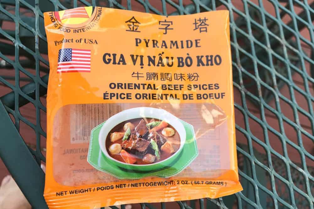 authentic vietnamese bo kho recipe-90