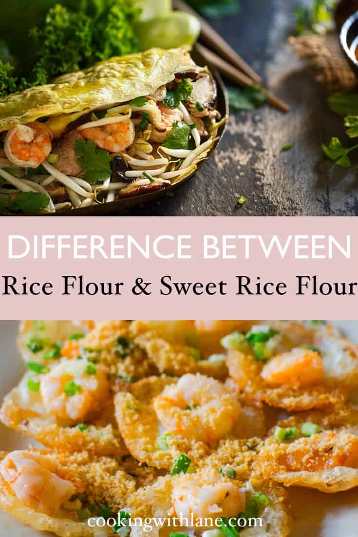 banh xeo versus banh khot comparing differences