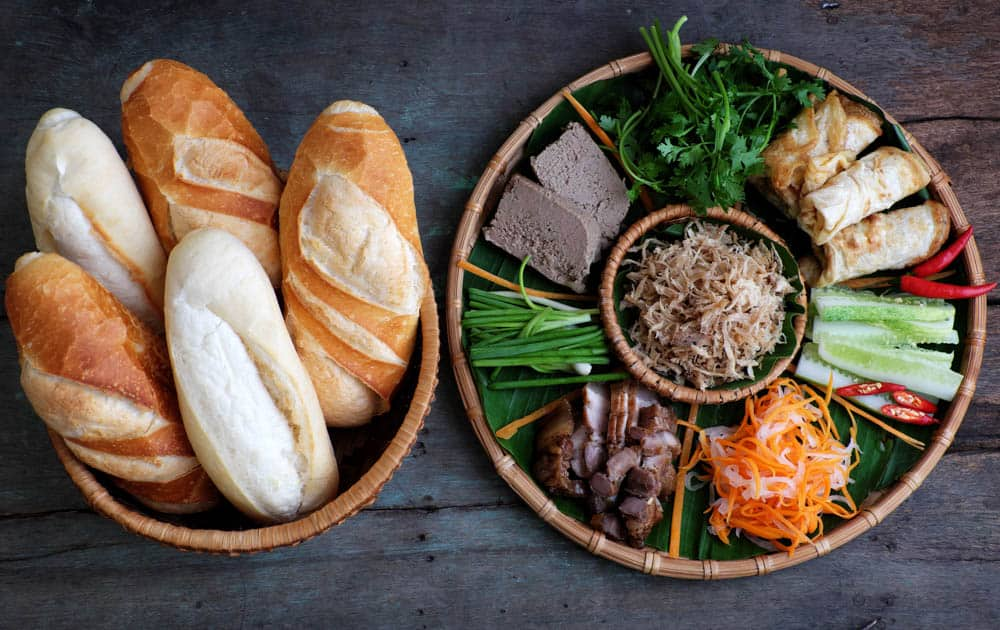 vietnamese pate for banh mi store brand to buy