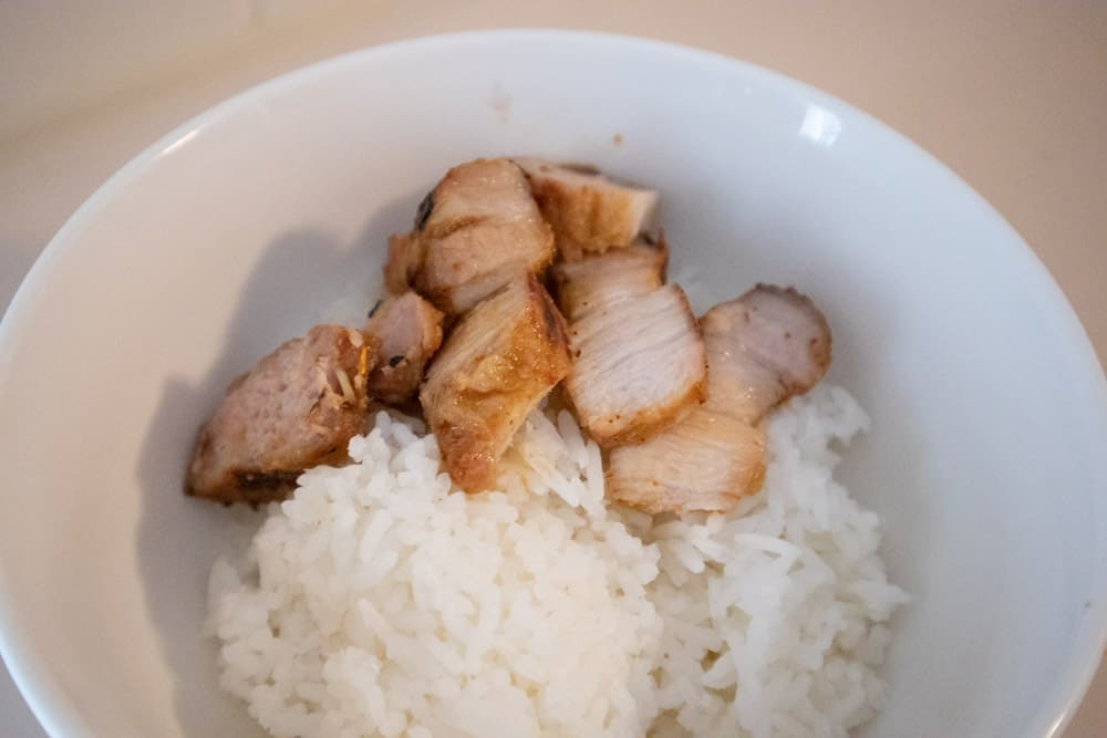 vietnamese thit nuong lemongrass pork authentic 316